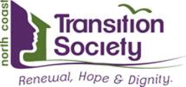 North Coast Transition Society